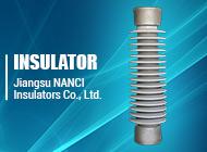Jiangsu NANCI Insulators Co., Ltd.