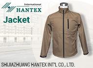 SHIJIAZHUANG HANTEX INT'L CO., LTD.