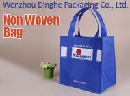 Wenzhou Dinghe Packaging Co., Ltd.