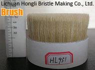 Lichuan Hongli Bristle Making Co., Ltd.