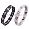 Bracelet - Guangzhou GusKu Costume Jewelry Co., Ltd.
