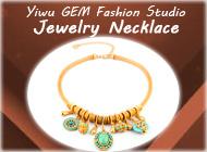 Yiwu GEM Fashion Studio