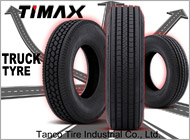 Tanco Tire Industrial Co., Ltd.