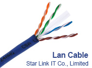 Star Link IT Co., Limited