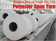 Xiamen XinLun Trade Co., Ltd.