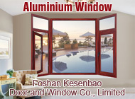 Foshan Kesenbao Door and Window Co., Limited