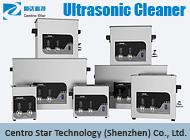 Centro Star Technology (Shenzhen) Co., Ltd.
