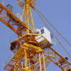 Tower Crane - Hangzhou Truemax Machinery and Equipment Co., Ltd.