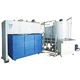 Foam Foaming Machine