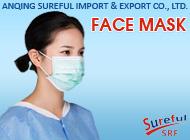 Anqing Sureful Import & Export Co., Ltd.