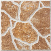Tile - Foshan Recada Co., Ltd.