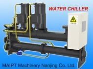 Maipt Machinery Nanjing Co., Ltd.