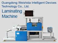 Guangdong Weishida Intelligent Devices Technology Co., Ltd.