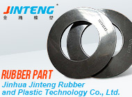 Jinhua Jinteng Rubber and Plastic Technology Co., Ltd.