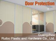 Guangzhou Ruibo Plastic and Hardware Co., Ltd.