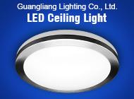 Guangliang Lighting Co., Ltd.