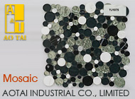 AOTAI INDUSTRIAL CO., LIMITED