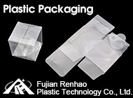 Fujian Renhao Plastic Technology Co., Ltd.