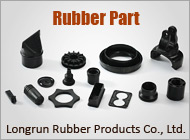 Longrun Rubber Products Co., Ltd.