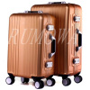 Luggage - Guangzhou Rumowa Luggage and Bag Co., Ltd.