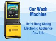 Hefei Rong Shang Electronic Appliance Co., Ltd.