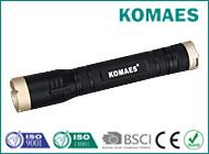 Ningbo Komaes Electrical Industry Co., Ltd.