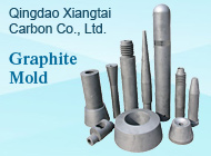 Qingdao Xiangtai Carbon Co., Ltd.