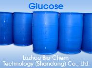 Luzhou Bio-Chem Technology (Shandong) Co., Ltd.