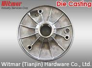Witmar (Tianjin) Hardware Co., Ltd.