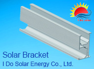 I Do Solar Energy Co., Ltd.