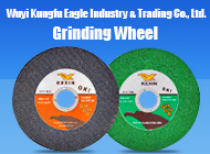 Wuyi Kungfu Eagle Industry & Trading Co., Ltd.