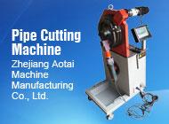 Zhejiang Aotai Machine Manufacturing Co., Ltd.