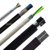 Cable - Suzhou Donghu Cable Co., Ltd.