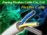 Jiaxing Huahao Cable Co., Ltd.