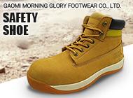 GAOMI MORNING GLORY FOOTWEAR CO., LTD.