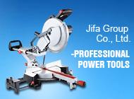 Jifa Group Co., Ltd.