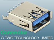 G-TWO TECHNOLOGY LIMITED