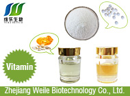 Zhejiang Weile Biotechnology Co., Ltd.
