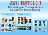 Anhui ZSZM Technology Co., Ltd.