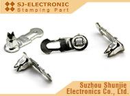 Suzhou Shunjie Electronics Co., Ltd.