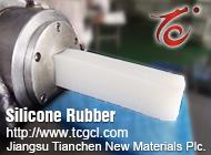 Jiangsu Tianchen New Materials Plc.