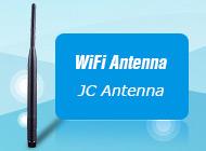 JC Antenna