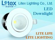 Litex Lighting Co., Ltd.