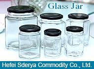 Hefei Sderya Commodity Co., Ltd.