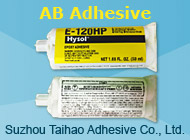 Suzhou Taihao Adhesive Co., Ltd.