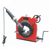 Orbital Pipe Cutting Machine