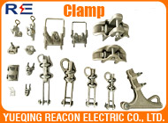 YUEQING REACON ELECTRIC CO., LTD.
