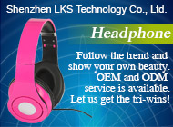 Shenzhen LKS Technology Co., Ltd.