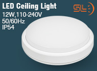 Ningbo Sunnylux Electric Co., Ltd.