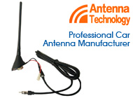 Antenna Technology Co., Ltd.